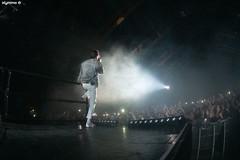 Lomepal (Kymmo) Tags: lomepal rap hip hop rock musique music lyon halle tony garnier photo nikon