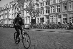 jhh_2019-10-13 14.16.39 Maastricht (jh.hordijk) Tags: boschstraat maastricht holland netherlands straatfotografie streetphotography