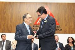 Comenda do Mérito Ozanan Coelho