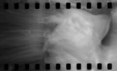 2585 Free Flow 2. (Monobod 1) Tags: ondu 135 panoramic expired ilford hp5 rodinal pinhole lensless epsonv800