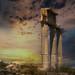 Le temple de Délos_5778-1