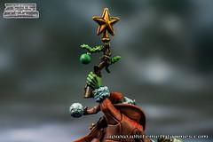 Da Christmas Gobbos 0512-07