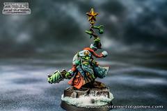 Da Christmas Gobbos 0512-02