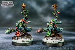 Da Christmas Gobbos 0512-01