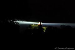 Leuchtturm Staberhuk (Re Ca) Tags: balticsea dark fehmarn insel leuchtturm lighthouse nachtaufnahme night norddeutschland ostholstein ostsee ostseeinsel outdoor schleswigholstein staberhuk