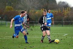 BME16868 (B.East Photography) Tags: chippingsodburytownfc chippingsodbury hallenfc hallen toolstationwesternleague football fa field fans footy footballclub sport sports soccer southwest nonleague photos players people photography league theridings england edited uk uksport 2019