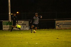 BME17158 (B.East Photography) Tags: chippingsodburytownfc chippingsodbury hallenfc hallen toolstationwesternleague football fa field fans footy footballclub sport sports soccer southwest nonleague photos players people photography league theridings england edited uk uksport 2019