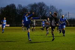 BME17066 (B.East Photography) Tags: chippingsodburytownfc chippingsodbury hallenfc hallen toolstationwesternleague football fa field fans footy footballclub sport sports soccer southwest nonleague photos players people photography league theridings england edited uk uksport 2019