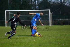 BME17027 (B.East Photography) Tags: chippingsodburytownfc chippingsodbury hallenfc hallen toolstationwesternleague football fa field fans footy footballclub sport sports soccer southwest nonleague photos players people photography league theridings england edited uk uksport 2019