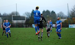 BME16953 (B.East Photography) Tags: chippingsodburytownfc chippingsodbury hallenfc hallen toolstationwesternleague football fa field fans footy footballclub sport sports soccer southwest nonleague photos players people photography league theridings england edited uk uksport 2019