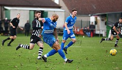 BME16819 (B.East Photography) Tags: chippingsodburytownfc chippingsodbury hallenfc hallen toolstationwesternleague football fa field fans footy footballclub sport sports soccer southwest nonleague photos players people photography league theridings england edited uk uksport 2019