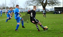 BME16788 (B.East Photography) Tags: chippingsodburytownfc chippingsodbury hallenfc hallen toolstationwesternleague football fa field fans footy footballclub sport sports soccer southwest nonleague photos players people photography league theridings england edited uk uksport 2019