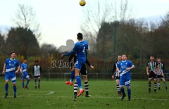 BME16772 (B.East Photography) Tags: chippingsodburytownfc chippingsodbury hallenfc hallen toolstationwesternleague football fa field fans footy footballclub sport sports soccer southwest nonleague photos players people photography league theridings england edited uk uksport 2019