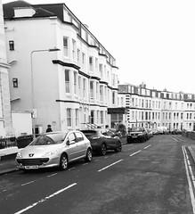 Rivelyn (phil da greek) Tags: blackwhite uk northyorkshire scarborough