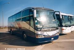 A2308_01_125 (buspmi) Tags: therpasa iveco irizar fiaa98