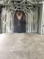 335/365: A Magic Portal