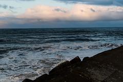 DSC_1268 (Dick Lloyd) Tags: coastal eastcoast northbay scarborough sunsettwilight knaresborough northyorkshire uk