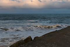DSC_1267 (Dick Lloyd) Tags: coastal eastcoast northbay scarborough sunsettwilight knaresborough northyorkshire uk