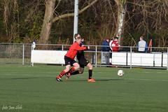 DSC_8167b (zondag 9) Tags: vvnieuwerkerk zondag9 seizoen20192020 voetbal netherlands holland uittegennockralingen3 27