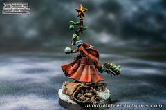 Da Christmas Gobbos 0512-08