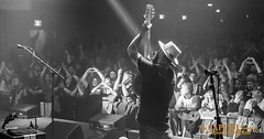 20191130_Twiddle_Cap_JRW_Flickr-118 (capitoltheatre) Tags: thecapitoltheatre capitoltheatre twiddle frends frendsgiving portchester portchesterny live livemusic jam jamband housephotographer vermont vt