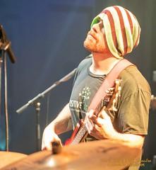 20191130_Twiddle_Cap_JRW_Flickr-105 (capitoltheatre) Tags: thecapitoltheatre capitoltheatre twiddle frends frendsgiving portchester portchesterny live livemusic jam jamband housephotographer vermont vt