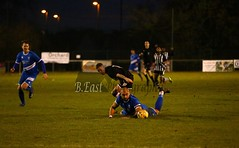 BME17118 (B.East Photography) Tags: chippingsodburytownfc chippingsodbury hallenfc hallen toolstationwesternleague football fa field fans footy footballclub sport sports soccer southwest nonleague photos players people photography league theridings england edited uk uksport 2019
