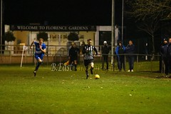 BME17096 (B.East Photography) Tags: chippingsodburytownfc chippingsodbury hallenfc hallen toolstationwesternleague football fa field fans footy footballclub sport sports soccer southwest nonleague photos players people photography league theridings england edited uk uksport 2019