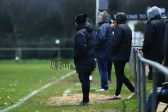 BME16971 (B.East Photography) Tags: chippingsodburytownfc chippingsodbury hallenfc hallen toolstationwesternleague football fa field fans footy footballclub sport sports soccer southwest nonleague photos players people photography league theridings england edited uk uksport 2019