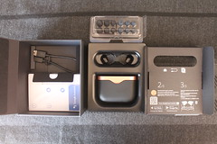 Sony WF-1000XM3 (Apple Lover) Tags: sony earbuds wf1000xm3 new apple powerbook book mac lion ivy 15 pro ide gforce thin 2gb 107 montain pci 108 109 versus 2012 mavericks 154 167 retina thunderbolt xpress 80gb ssd 2013 i7 1tb brithge macbookprooled oled 8core i9 intelcorei9 macbookpro2019 2019 samsung t5 asus powerbeatspro ax11000 airpodspro iphone11 sound