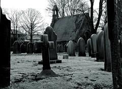 P1080211AB (Stephen-Oakes) Tags: cemetery graveyard graves headstones