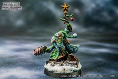 Da Christmas Gobbos 0512-09