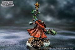 Da Christmas Gobbos 0512-04