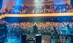 20191130_Twiddle_Cap-41 (capitoltheatre) Tags: thecapitoltheatre capitoltheatre twiddle frends frendsgiving portchester portchesterny live livemusic jam jamband housephotographer vermont vt