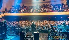20191130_Twiddle_Cap_JRW_Flickr-116 (capitoltheatre) Tags: thecapitoltheatre capitoltheatre twiddle frends frendsgiving portchester portchesterny live livemusic jam jamband housephotographer vermont vt