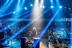 20191130_Twiddle_Cap_JRW_Flickr-115 (capitoltheatre) Tags: thecapitoltheatre capitoltheatre twiddle frends frendsgiving portchester portchesterny live livemusic jam jamband housephotographer vermont vt