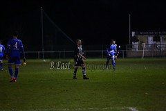 BME17169 (B.East Photography) Tags: chippingsodburytownfc chippingsodbury hallenfc hallen toolstationwesternleague football fa field fans footy footballclub sport sports soccer southwest nonleague photos players people photography league theridings england edited uk uksport 2019