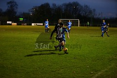 BME17071 (B.East Photography) Tags: chippingsodburytownfc chippingsodbury hallenfc hallen toolstationwesternleague football fa field fans footy footballclub sport sports soccer southwest nonleague photos players people photography league theridings england edited uk uksport 2019