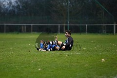 BME17030 (B.East Photography) Tags: chippingsodburytownfc chippingsodbury hallenfc hallen toolstationwesternleague football fa field fans footy footballclub sport sports soccer southwest nonleague photos players people photography league theridings england edited uk uksport 2019