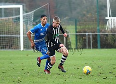 BME16891 (B.East Photography) Tags: chippingsodburytownfc chippingsodbury hallenfc hallen toolstationwesternleague football fa field fans footy footballclub sport sports soccer southwest nonleague photos players people photography league theridings england edited uk uksport 2019