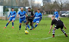 BME16790 (B.East Photography) Tags: chippingsodburytownfc chippingsodbury hallenfc hallen toolstationwesternleague football fa field fans footy footballclub sport sports soccer southwest nonleague photos players people photography league theridings england edited uk uksport 2019