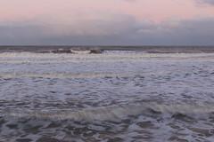 DSC_1285 (Dick Lloyd) Tags: coastal eastcoast northbay scarborough sunsettwilight knaresborough northyorkshire uk
