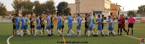 Cardesar  Vs Genova - (3)