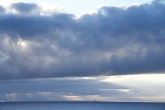 Bon Dimarts de núvols a Los Cancajos, Breña Baja, illa de La Palma (Canàries). (heraldeixample) Tags: núvols clouds nubes skyer nuages cymylau nuvole 雲 nuvens nori 云 облака wolken nwn martesdenubes ngc heraldeixample bcn spain espanya españa spanien canarias canàries canaryislands