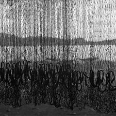 No hay pescao, Simití (RoryO'Bryen) Tags: simití surdebolívar colombia ríomagdalena roryobryen copyrightroryobryen pesca rolleiflex28d mediumformat film