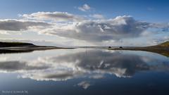 _ZAB3119 (De Hollena) Tags: beach cloud himmel holland landscape landschaft lespaysbas lucht nederland niederlande noordholland noordzee nordholland nordsee paisebajos plage playa sky strand thenetherlands wolk wolke