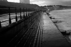 DSC_1291 (Dick Lloyd) Tags: coastal eastcoast northbay scarborough sunsettwilight knaresborough northyorkshire uk