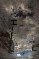 (jjhasse) Tags: sonya6400 sigma20mm14 beach oceanbeach storm clouds stormclouds