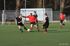 DSC_8284b (zondag 9) Tags: vvnieuwerkerk zondag9 seizoen20192020 voetbal netherlands holland uittegennockralingen3 27