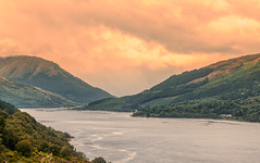 Loch Leven, Scotland. (Alex-de-Haas) Tags: aurorahdr aurorahdr2019 bergen blackstone d850 gb greatbritain hdr irix irix11mm irixblackstone lightroom lochleven nikon nikond850 schotland scotland skylum uk unitedkingdom berg cloud clouds highlands holidays hooglanden journey landscape landschaft landschap lucht mountain mountains nature natuur outdoor outdoors reis reizen roadtrip skies sky summer travel travelling vacation wolk wolken zomer